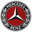 Mercedes Benz service and repair by Paul