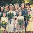 Photo #4: Wedding and Event Photographer