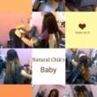 Photo #5: Natural Chik's 24/7 Hair Salon