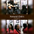 Natural Chik's 24/7 Hair Salon
