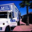 FULL SERVICE MOVING, PACKING & STORAGE: LICENSED/BONDED/A RATED W/BBB