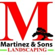 Martinez & Sons Landscaping Masters. $199 PLANTING SPECIAL!