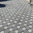 PAVERS...& INSTALLATIONS