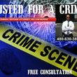 East Valley Criminal Lawyer - Drug Crimes & DUI