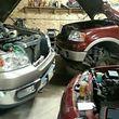 Lewien Auto Repair