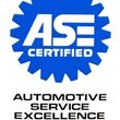 Photo #1: ASE Certified 25+ years experience