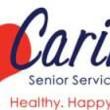 Photo #1: Caring Senior Service. GreatCare!