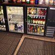 Refrigeration /Restaurant services