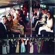 Photo #5: Prom Party bus specials!
