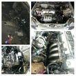 Photo #1: Honda tech/mechanic work available