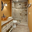 CONSTRUCTION - HANDYMAN, KITCHEN *BATH, MASTER CARPENTER - PRO SERVICE