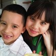 Photo #1: Day Care,*** Provedora Hispana,*** Corona