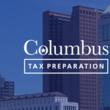 Columbus Tax Preparation