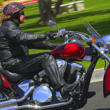 Motorcycle Repair. All Makes - All Models/ ALL Years, Parts and Service!