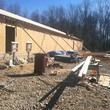 JAMES RIVER CONTRACTOR. NEW HOMES, ADDITIONS, GARAGES, REMODELING