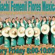 Photo #1: Mariachi, Quintet and Trio Available for all types of events