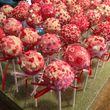 Glitzy Sweet shop
