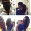 Photo #15: Affordable Sew-in/Quick Weave. Styled By Ak