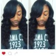 Photo #5: Affordable Sew-in/Quick Weave. Styled By Ak