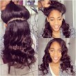 Photo #4: Affordable Sew-in/Quick Weave. Styled By Ak