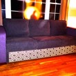 DYWJE. Custom Furniture & Upholstery