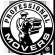Photo #1: PATRIOT MOVERS. Local Veteran Moving Company