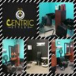 Hair & Make up! Centric Styles Salon