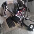 Car Alarm / Stereo Installation. JIM'S CAR AUDIO & ALARM