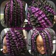 Photo #3: Professional Hair Services! Studio 8-11 in East Menphis