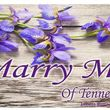 MARRY ME - wedding officiants