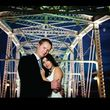 Photo #16: WEDDING PHOTOGRAPHY. SAVE 15% ON WINTER WEDDINGS!