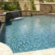 Photo #2: Swimming Pool Services