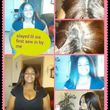 Photo #14: Best Hairstylist and GREAT PRICES