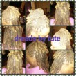 Photo #2: Best Hairstylist and GREAT PRICES