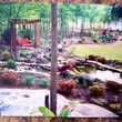 Leisure Scapes. HARDSCAPES & LANDSCAPING