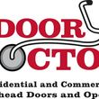 Pro Door Doctors. Garage Door service