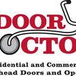 Photo #1: Pro Door Doctors. Garage Door service