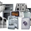 Washer Dryer Repair. Same Day! Coupon! Chris Appliance Repair