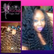 BEST SEW INS MEMPHIS/SOUTHAVEN! ONLY $100
