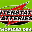 Intuitive Kustom Automotive. Battery, Starter or Alternator Problems? We Can Phix That!