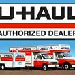 Moving? Need a truck or trailer?