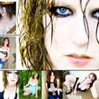 Oklahoma's CREATIVE & AFFORDABLE Professional Photographer! Myke Smith Photography