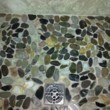 Photo #3: Bonded & Insured! COMMERCIAL & RESIDENTIAL TILE