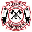 FIREMEN TREE SERVICE - tree cultivation, preservation, and eradication