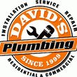 David's Plumbing Sewer and Drains