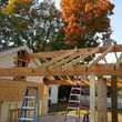 Photo #13: Complete home remodeling