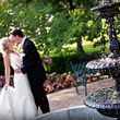 AWARD WINNING WEDDING PHOTOGRAPHY! $1100 packages for a limited time!