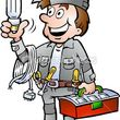 Electrician - Affordable/Dependable/Experienced