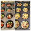 Meal Prep by La Saveur