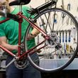 Southwest Bicycle. Bike Love from Bicycle Repairman